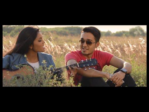 Oru Murai By Suthasini video