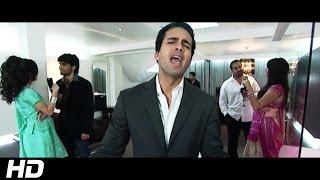 download lagu Tu Pyar Hai Kisi Aur Ka - The Professional gratis