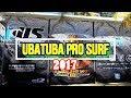 UBATUBA PRO SURF 2017 SUP WAVE mp3 indir