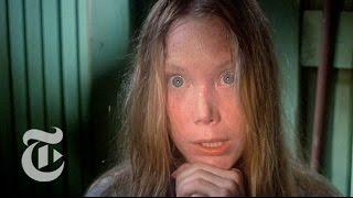 Carrie' | Critics' Picks | The New York Times