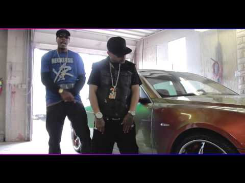 Mo Money Ft. OJ Da Juiceman - Facts [User Submitted]