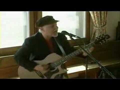 Phil Keaggy - Chase The Bad Away