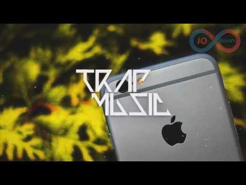 iPhone Ringtone Trap Remix 10 Hours loop