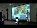 Telehealth - Pinnacle Health Systems telehealth program