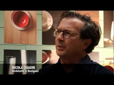 Björk Swedish Brasserie – assaggio di progetto