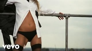 Michael Gray - Borderline feat Shelly Poole