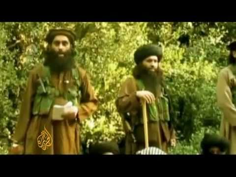 Swat Taliban leader Mullah Fazlullah threatens War On Pakistan ISI