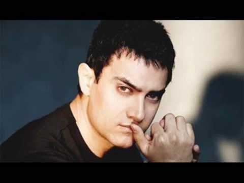 Aamir Khan Contact Details