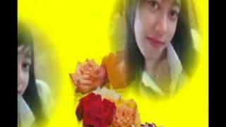 Watch Agnes Monica Ini Gila Ini Cinta video