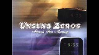 Watch Unsung Zeros Postcards Home video