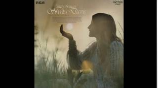 Watch Skeeter Davis Only The Strong Survive video