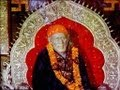 Download Shirdi Sai Baba Mandir Live Aarti - Anantha Tula - Hindu Prayers By Mandir Pujari Parmodh Medhi MP3 song and Music Video