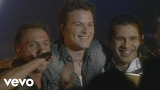 Franco De Vita (Франко Де Вита) ft. Gusi & Beto - Ya Lo Habia Vivido
