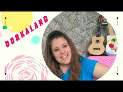 Dorkaland: Kézmosó dal