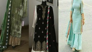 Partywear designer dress/latest partywear  dresses for ladies/beautiful  designer  partywear dress