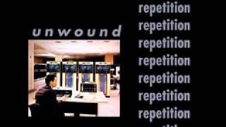 Watch Unwound Devoid video