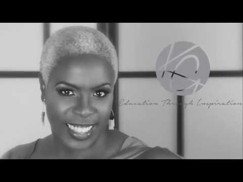 Karen Gibson Montage Video