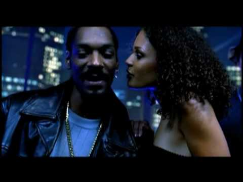 Snoop Dogg Feat Xzibit &  Nate Dogg - Bitch Please