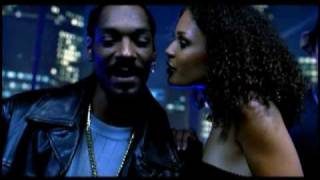 Snoop Dogg ft. Xzibit & Nate Dogg - Bitch Please
