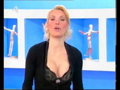 karla conway porn