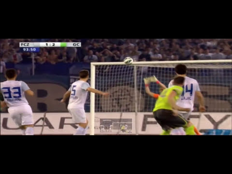 Hajrovic, Bartels, Galvez | Reinforcement for Werder Bremen