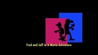 MORTADELO & FILEMON: A MOVIE ADVENTURE - Launch Trailer