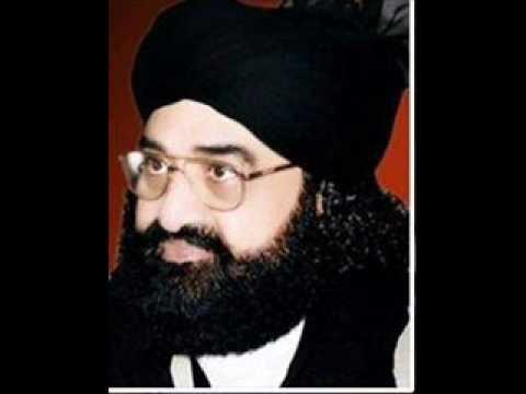 Kalam Pir Naseeruddin Naseer R.A.wmv