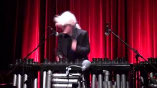 RimbaTubes: Classical Medley (Live at Alberta Rose)