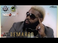 Demarco - It Real [Thermostat Riddim] February 2017