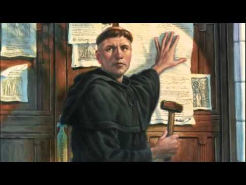 the 95 theses translation Theses translation portuguese, english - portuguese dictionary, meaning, see also 'these',these',thesis',the', example of use, definition, conjugation, reverso dictionary.