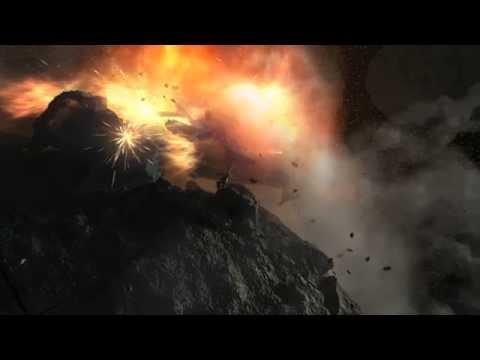 STAR WARS: Threads of Destiny - VFX Featurette (2012 - 2013)