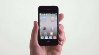 Apple ripe for parody with iPhone 5
