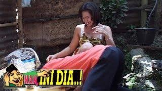 Download Lagu Nah Ini Dia: Cinta Segitiga (1/3) Gratis STAFABAND