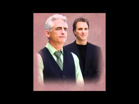 David Benoit and Russ Freeman - Club Havana.wmv