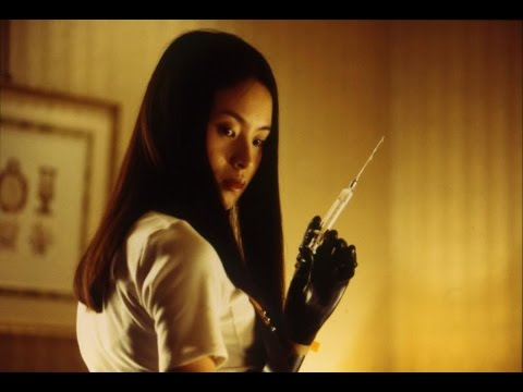 Audition International Trailer (Takashi Miike, 1999)