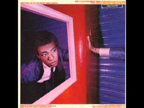 Keith Barrow - Turn Me Up