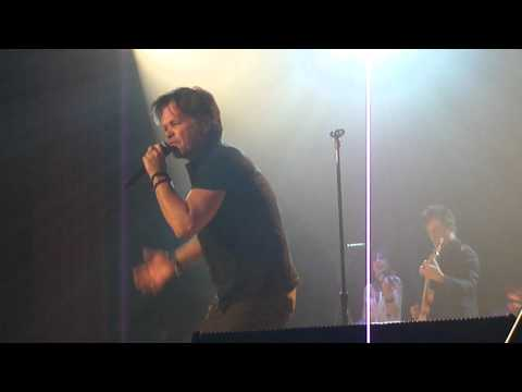 John Mellencamp - They