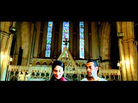 Dont Say Alvida Full Song Main Aurr Mrs Khanna Ft. Salman Khan...