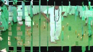 Vídeo 99 de Umbanda