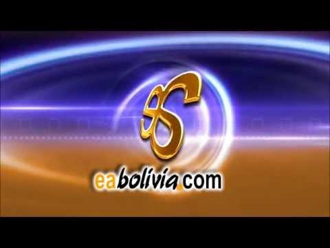 Eabolivia Noticias Bolivianas
