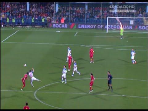 Черногория россия 0 0 футбол травма