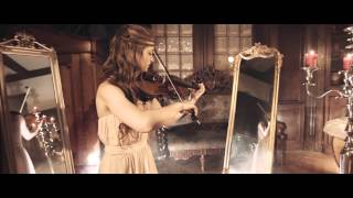 Fairytale - Palace of Mirrors