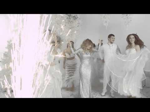 Besa - Për ditët që janë veç kujtim (Official Video)