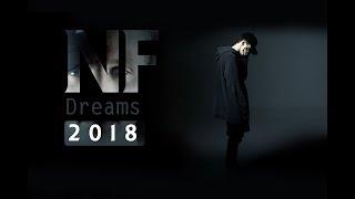 Nf Dreams Audio 2018