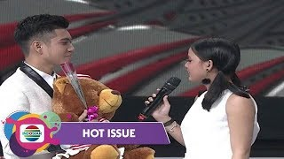 Download Lagu Putri Terlibat Cinta Segitiga dengan Randa? - Hot Issue Pagi Gratis STAFABAND