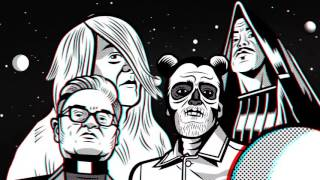 Download Lagu Café Tacvba - FUTURO Gratis STAFABAND