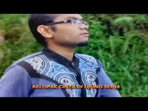 Adhitya Ismic Nasyid - Kelopak Cinta Di Ujung Senja (New Song) - Official Lyric Video