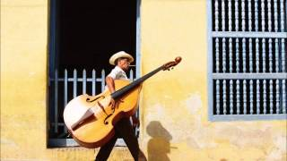 Herbie Hancock - Cantaloupe Island - jazz album