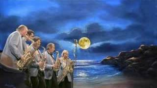 Eumir Deodato - Moonligth Serenate