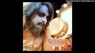 Watch Leon Russell If The Shoe Fits video